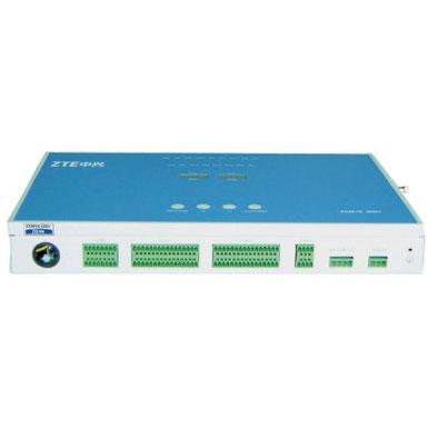 ZXM10 GSU系列通用监控单元