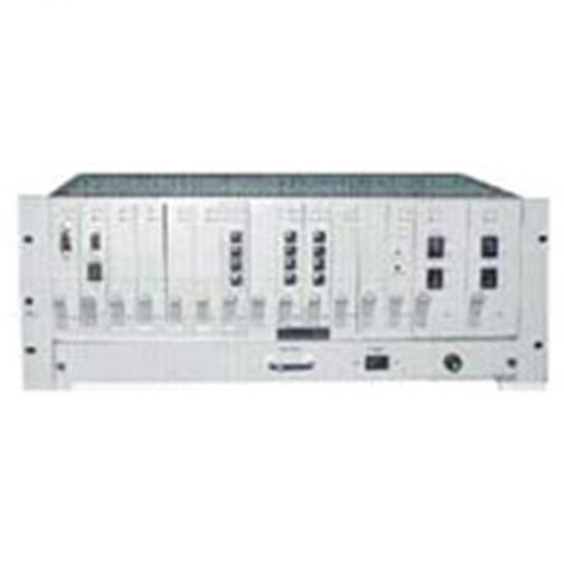 ZXMP S320紧凑型数字同步光传输设备