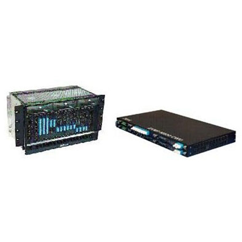 ZXMP M600城域粗波分设备