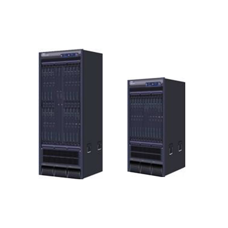 ZXR10 T1200/T600电信级高端路由器