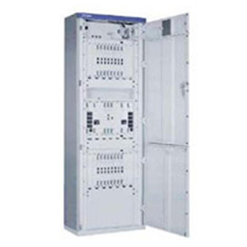ZXMP M800城域密集波分复用设备